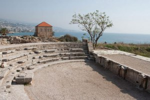 0511110233-byblos-14(the-roman-theater)