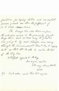 14 Oct 1940 p5