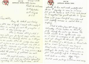 15 Sept 1940 p1 2