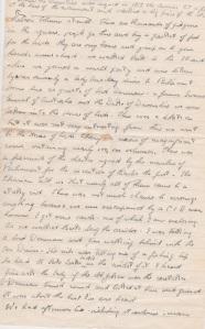 21 July 1940 p2