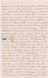 21 July 1940 p4