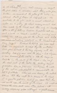 21 July 1940 p5
