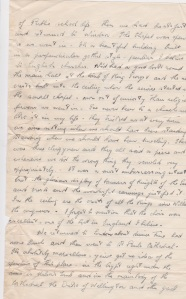 21 July 1940 p6