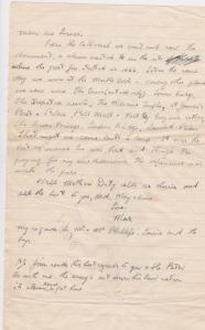 21 July 1940 p7
