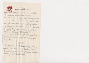 27 Oct 1940 p5