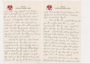27 Oct 1940 pp3 4