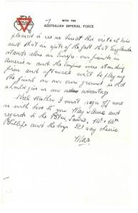 5 Sept 1940 p 7