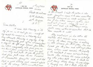 5 Sept 1940 pp 1 2