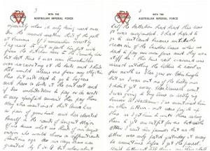 5 Sept 1940 pp 3 4