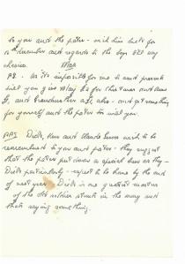 6 Oct 1940 p 5