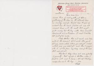 7 August 1940 p7