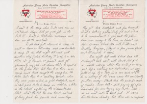7 August 1940 pp5 6