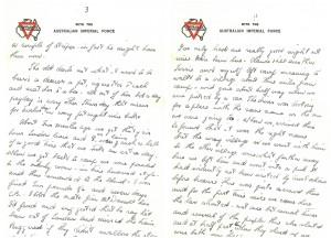 Dear Bert pp 3 4