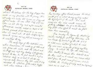 Dear Bert pp 5 6
