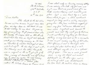 10 Nov 1940 pp1 2