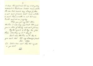 8 Dec 1940 p7