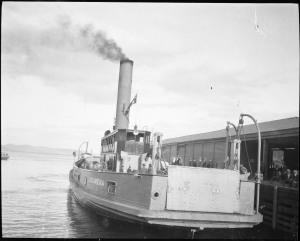 Lurgurena Hobart 1910 35