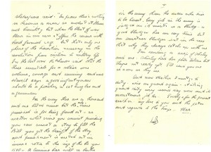 16 Dec 1940 pp 3 4