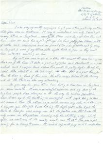 Dear Dad 250341