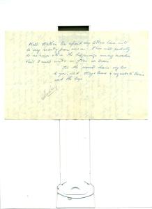 5 May 1941 p5