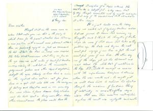 5 May 1941 pp 1 2