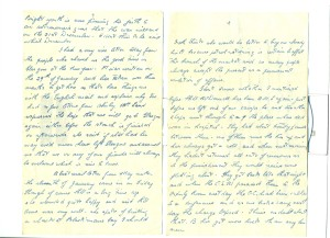 5 May 1941 pp 3 4