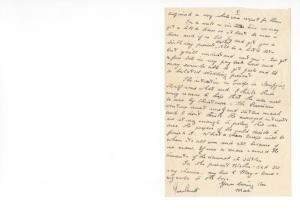 28th June 1941 2