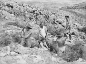 Australian_2_31st_Battalion_Syria_1941