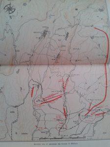 June 8-9 1941