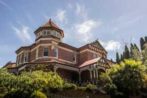 werndee-mansion