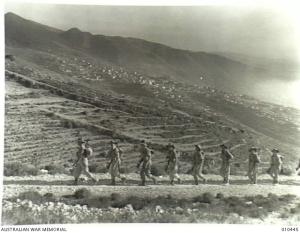 25Bn Lebanon
