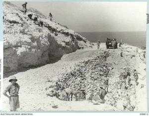 008813 coast road repair 2