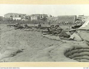 021348 Beach defence
