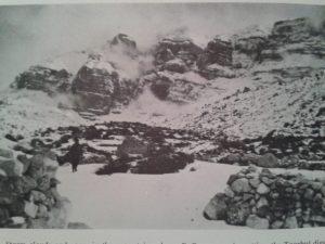 FS Jebel Tourbel