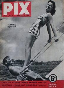 Pix cover Jan 41