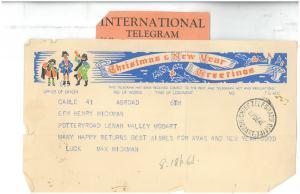 christmas 41 telegram_0001
