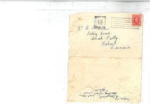 envelope 2 may 42 no.1_0001