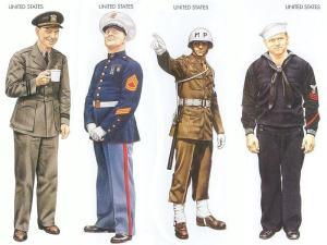 uniformes_42