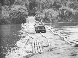 500px-U.S._Army_Bantam_Jeep_crossing_a_river_on_the_Kapa_Kapa_Trail_1942